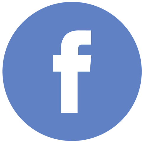Facebook Icon, linked to Woodlands Family Medicine FacebookPage