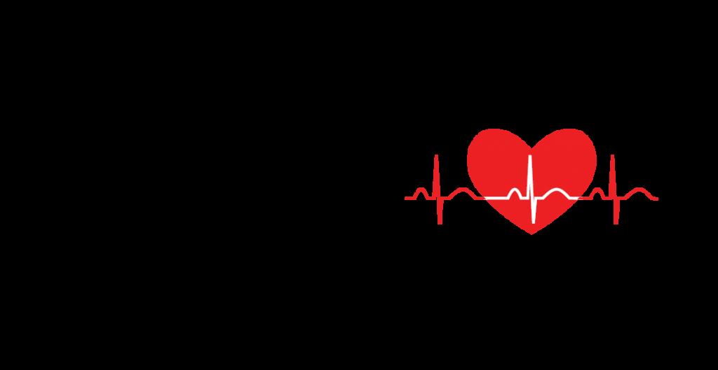 Logo For North Idaho Cardiac Rehabilitation NICR an idaho medical practice in north idaho associated with Woodlands Family Medicine and The North Idaho Medical Village